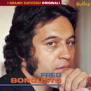 Fred Bongusto/Fred Bongusto