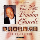 The Collection Volume 1/The New London Chorale