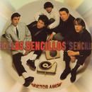 Doctor Amor/Los Sencillos