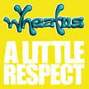 A Little Respect/Wheatus