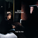 Real To Me/Brian McFadden