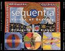 Bingen: Chants De L'Extase/Sequentia