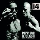 Le Clash - Round 4 (B.O.S.S. vs. IV My People)/Suprême NTM