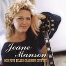 Mes Plus Belles Chansons Country/Jeane Manson