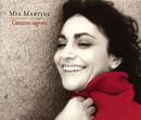 Canzoni Segrete/Mia Martini