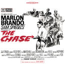 The Chase/John Barry