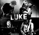 Stella EP Live/Luke