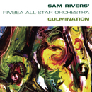 Culmination/Sam Rivers