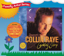 Counting Sheep/Collin Raye