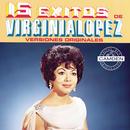 15 Exitos De Virginia Lopez Versiones Originales/Virginia López