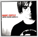 Limited Lifetime Guarantee/Marc Copely
