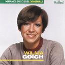 Wilma Goich/Wilma Goich