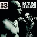 Le Clash - Round 3 (B.O.S.S. vs. IV My People)/Suprême NTM