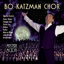 Mystery Moon/Bo Katzman Chor