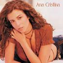 Ana Cristina/Ana Cristina