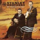 An Evening Long Ago: Live 1956/The Stanley Brothers