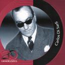 Inolvidables RCA - 20 Grandes Exitos/Carlos Di Sarli
