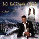 Heaven's Gate/Bo Katzman Chor