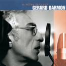 Au milieu de la nuit/Gérard Darmon