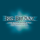 We Wanna Thank You (The Things You Do)/Big Brovaz