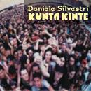 Kunta Kinte/Daniele Silvestri