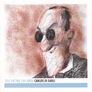 Carlos Di Sarli - RCA 100 Años/Carlos Di Sarli