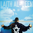 Meilenweit feat.Zoe/Laith Al-Deen
