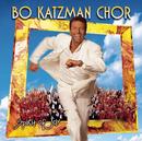 Spirit Of Joy/Bo Katzman Chor