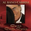 Carrisi Canta Caruso/Al Bano Carrisi