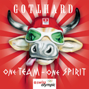 One Team One Spirit/Gotthard