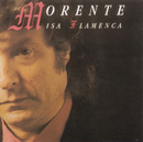 Misa Flamenca/Enrique Morente
