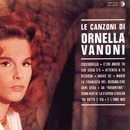 Le Canzoni Di Ornella Vanoni/Ornella Vanoni