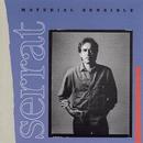 Material Sensible/Joan Manuel Serrat
