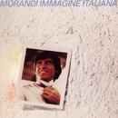 Immagine Italiana/Gianni Morandi