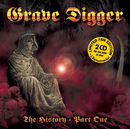 The History - Part 1/Grave Digger