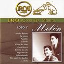 RCA 100 Años De Musica/Lobo y Melón y Su Conjunto