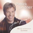 Ganz privat/Patrick Lindner