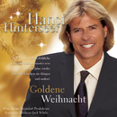 Goldene Weihnacht'/Hansi Hinterseer