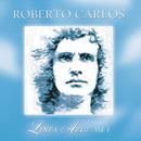 Línea Azul - Vol. I - La Distancia/Roberto Carlos