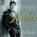 One Moment in Time/Christopher Barker