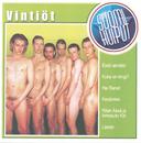 Suomi Huiput/Vintiöt