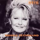 Hits/Monica Zetterlund