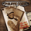 Un dur, un vrai, un tatoué/Philippe Corti
