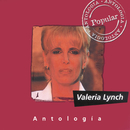 Antologia Valeria Lynch/Valeria Lynch