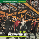 The Flippers/The Flippers