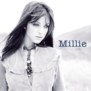 Millie/Millie
