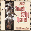 Millennia/Soweto String Quartet