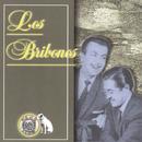 RCA Club 4/Los Bribones