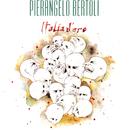 Italia D'Oro/Pierangelo Bertoli