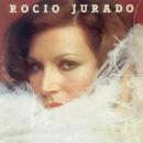 Rocio Jurado/Rocio Jurado